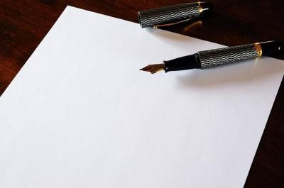 Ouverture du photoblog Bianco Alfa ..