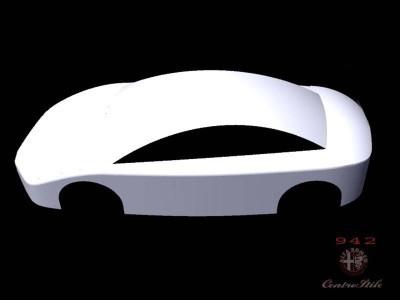 Design futur ?