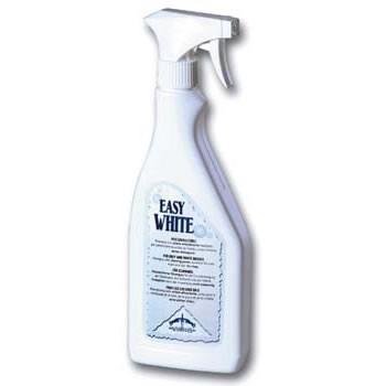 Plus blanc que blanc