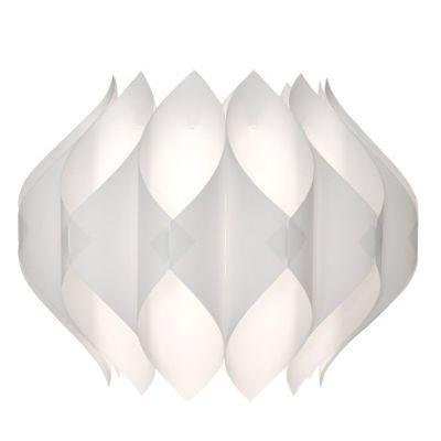 Blanc lumineux